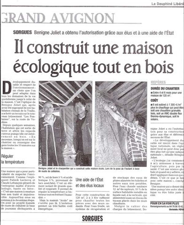 bj-article-presse1-11-10-07.jpg