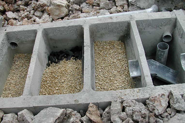 Éco-Habitat Auto-Construire Une Maison Écologique - Dispositif De